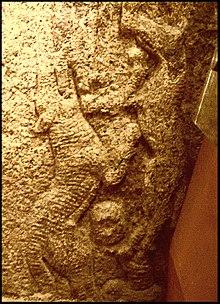 File:RAMANATHAPURAM SAMBAL INDIAN DOG BREED jpg - Wikimedia