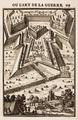 Manesson-Travaux-de-Mars 9585.tif