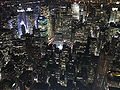 Manhattan New York City 2009 PD 20091202 281.JPG