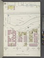 Manhattan V. 7, Plate No. 33 (Map bounded by Hudson River, W. 99th St., West End Ave., W. 96th St.) NYPL1990641.tiff