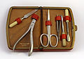 Manicure kit late 1940s.jpg