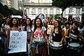 Manifestação contra a cultura do estupro.jpg
