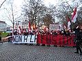 Manifestation contre la réforme territoriale 13-12-2014 32.jpg