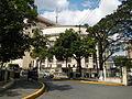 Manilajf9619 29.JPG