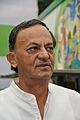 Manish Gupta - Kolkata 2015-11-17 4917.JPG