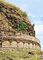 Mankiala Stupa-1.JPG