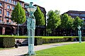 Mannheim - Friedrichsplatz (5).jpg