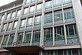 Mannheim - Postbank-Finanzcenter Mannheim-Quadrate (2).jpg