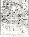 Mannheim 1845 von Traitteur.jpg