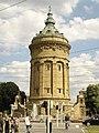 Mannheimer Wasserturm.jpg