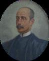 Manoel António Vellez Caldeira Castel-Branco.png