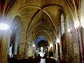 Manosque Eglise Saint-Sauveur Bas Cote Droit - panoramio.jpg