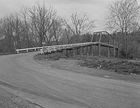 Mansion Truss Bridge.jpg