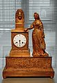Mantelpiece clock by Deniére et Matelin Early 19th c.jpg