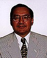 Manuel-Rocha-diplomat.jpg