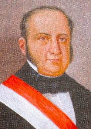 Manuel Menéndez - Manuel Menéndez