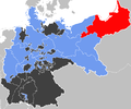Map-Prussia-ProvPrussia.png