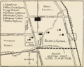 Map-locating-first-cabins-argyle-illinois.png