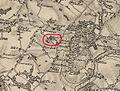 Map Garston 1856.jpg