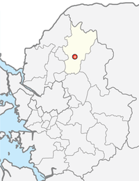 Map Pocheon-si.png