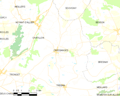 Map commune FR insee code 03092.png