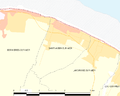 Map commune FR insee code 14562.png