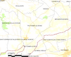 Map commune FR insee code 14717.png