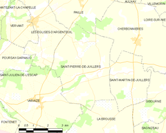 Map commune FR insee code 17383.png