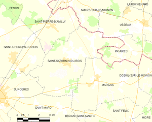 Map commune FR insee code 17394.png