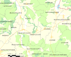 Map commune FR insee code 21077.png