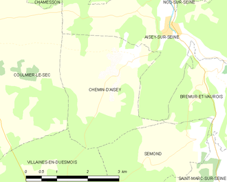 Map commune FR insee code 21165.png
