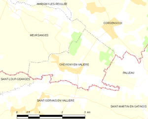 Map commune FR insee code 21170.png