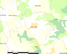 Map commune FR insee code 22361.png