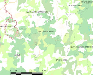 Map commune FR insee code 23237.png