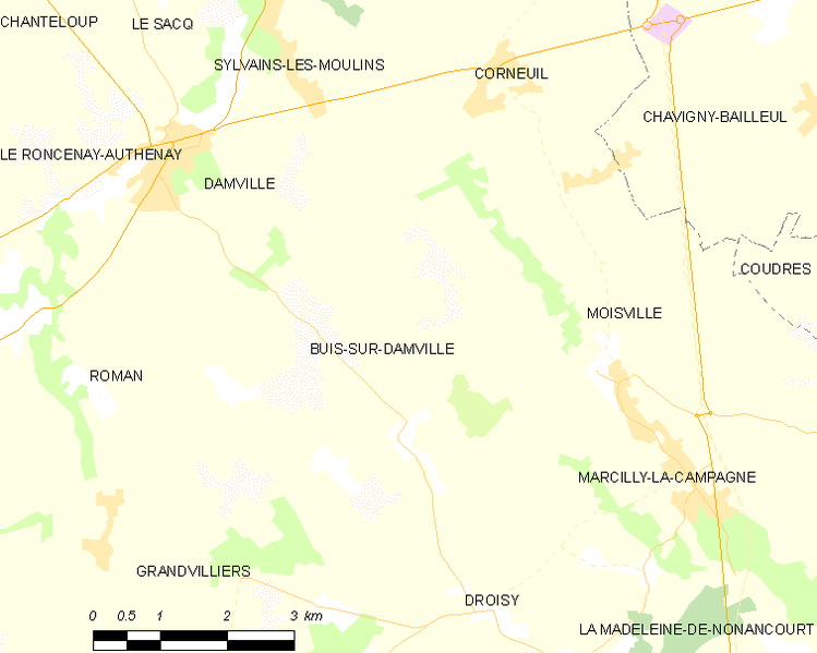 Bestand:Map commune FR insee code 27416.png