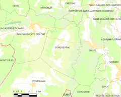 Map commune FR insee code 30093.png
