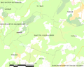 Map commune FR insee code 30252.png