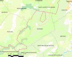 Map commune FR insee code 34115.png