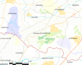 Map commune FR insee code 34183.png