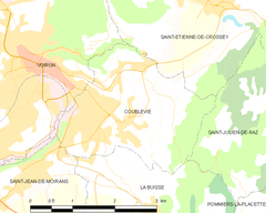 Map commune FR insee code 38133.png