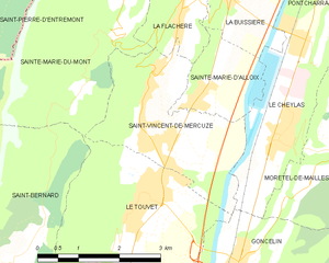 Map commune FR insee code 38466.png