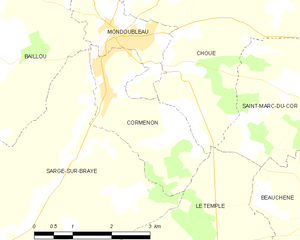Map commune FR insee code 41060.png