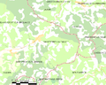 Map commune FR insee code 47292.png