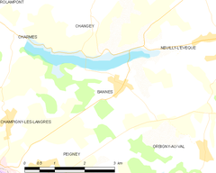 Map commune FR insee code 52037.png