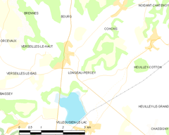 Map commune FR insee code 52292.png