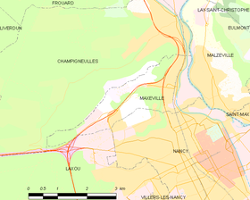 Map commune FR insee code 54357.png