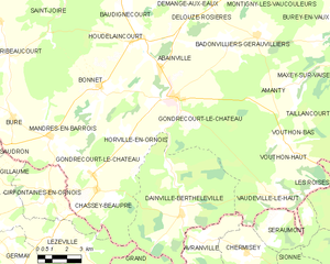 Map commune FR insee code 55215.png
