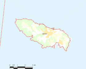 Map commune FR insee code 56069.png