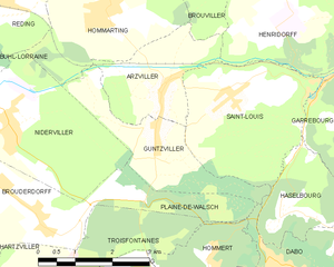 Map commune FR insee code 57280.png
