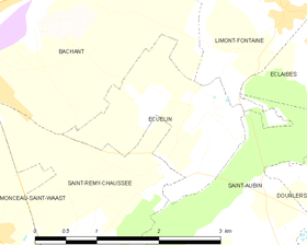 Map commune FR insee code 59188.png